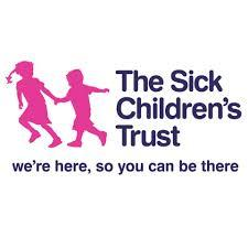 Sick Childrens Trust