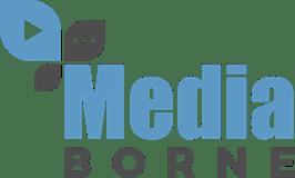 Mediaborne