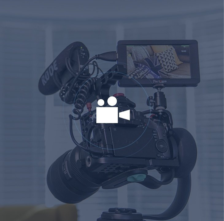 Videography media services