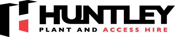Video Production - Huntley Plant And Access Hire