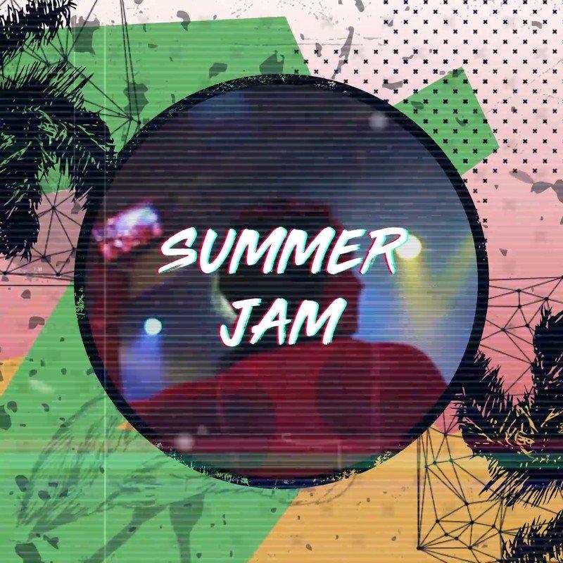 Summer jam lineup teaser medium