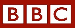 Bbc logo small
